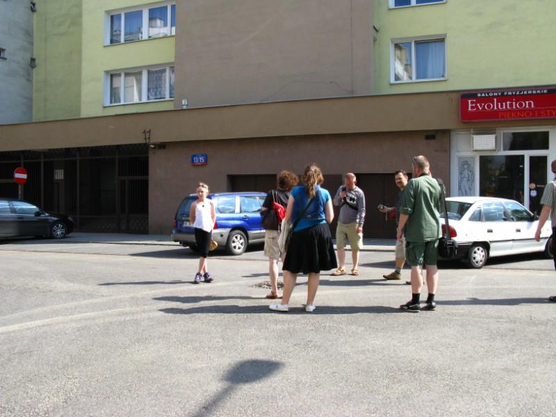 http://www.kolejkamarecka.pun.pl/_fora/kolejkamarecka/gallery/91_1336943501.jpg