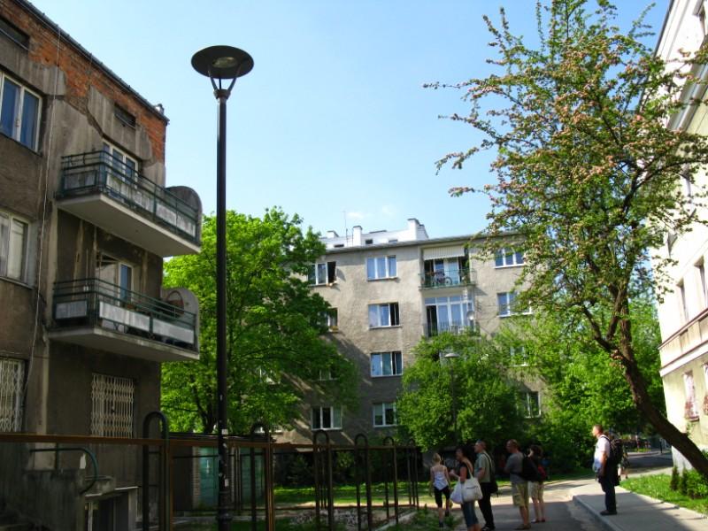 http://www.kolejkamarecka.pun.pl/_fora/kolejkamarecka/gallery/91_1336943595.jpg