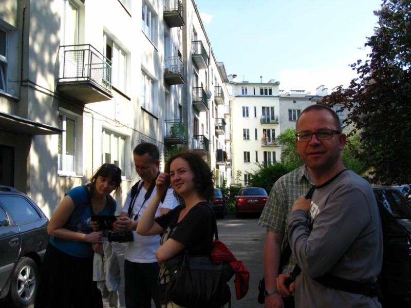 http://www.kolejkamarecka.pun.pl/_fora/kolejkamarecka/gallery/91_1336943650.jpg