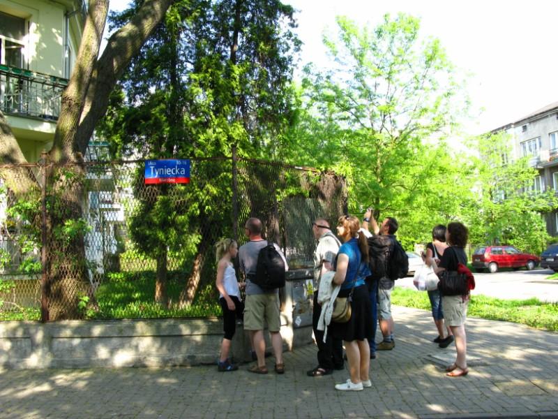 http://www.kolejkamarecka.pun.pl/_fora/kolejkamarecka/gallery/91_1336943727.jpg
