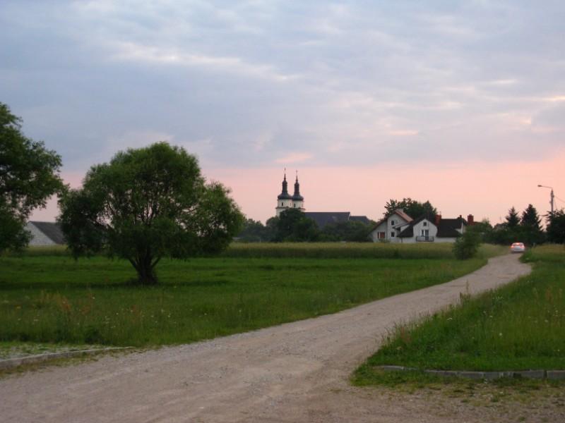http://www.kolejkamarecka.pun.pl/_fora/kolejkamarecka/gallery/91_1373305866.jpg