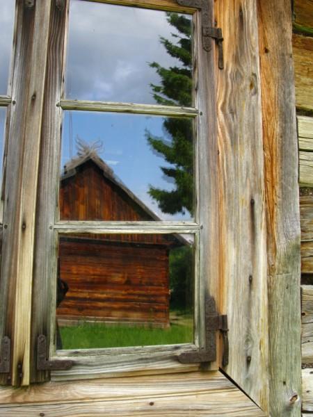 http://www.kolejkamarecka.pun.pl/_fora/kolejkamarecka/gallery/91_1373310477.jpg