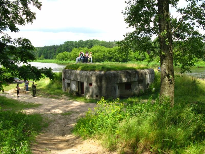 http://www.kolejkamarecka.pun.pl/_fora/kolejkamarecka/gallery/91_1373310931.jpg