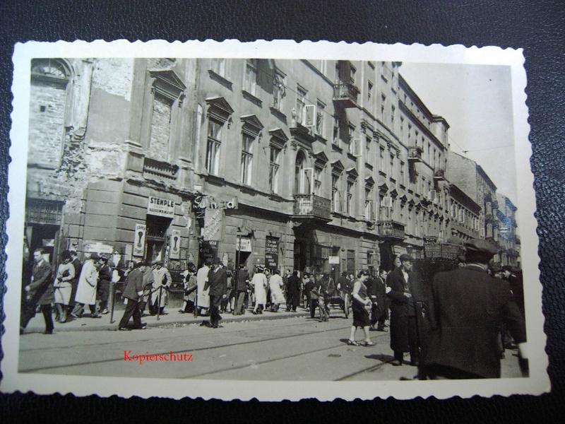 http://www.kolejkamarecka.pun.pl/_fora/kolejkamarecka/gallery/93_1323164565.jpg