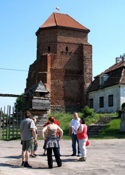 http://www.kolejkamarecka.pun.pl/_fora/kolejkamarecka/gallery/98_1247962271.jpg