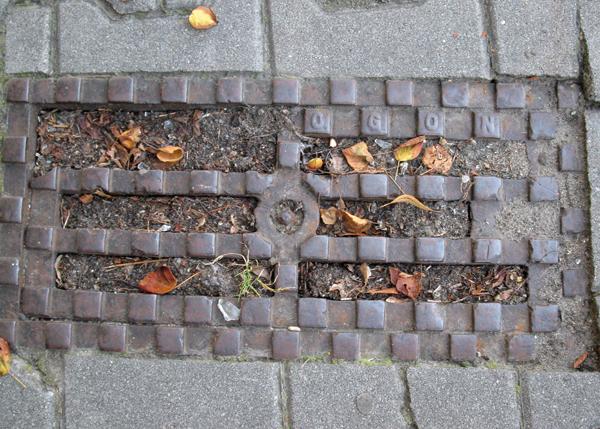http://www.kolejkamarecka.pun.pl/_fora/kolejkamarecka/gallery/98_1251146316.jpg