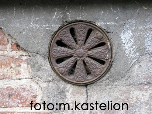 http://www.kolejkamarecka.pun.pl/_fora/kolejkamarecka/gallery/98_1259240454.jpg