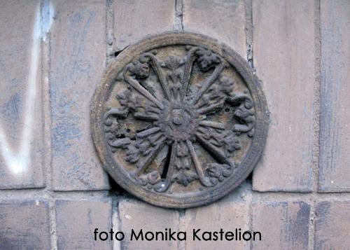 http://www.kolejkamarecka.pun.pl/_fora/kolejkamarecka/gallery/98_1260274296.jpg