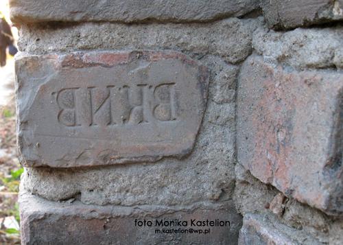 http://www.kolejkamarecka.pun.pl/_fora/kolejkamarecka/gallery/98_1323080150.jpg
