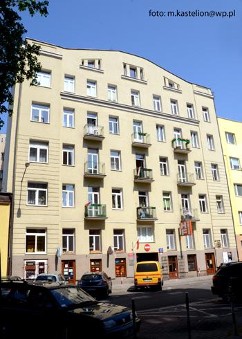 http://www.kolejkamarecka.pun.pl/_fora/kolejkamarecka/gallery/98_1336300317.jpg