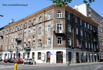 http://www.kolejkamarecka.pun.pl/_fora/kolejkamarecka/gallery/98_1336306129.jpg