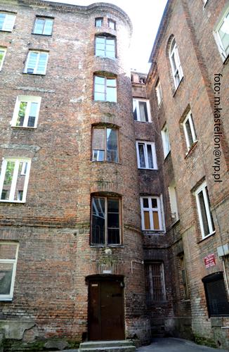 http://www.kolejkamarecka.pun.pl/_fora/kolejkamarecka/gallery/98_1336337512.jpg