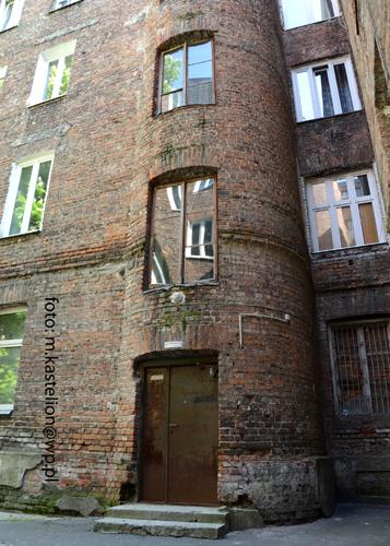 http://www.kolejkamarecka.pun.pl/_fora/kolejkamarecka/gallery/98_1336337608.jpg