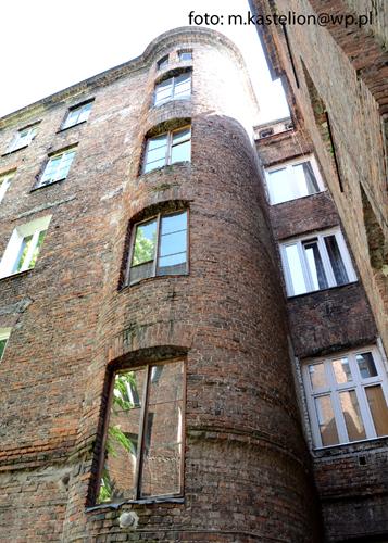 http://www.kolejkamarecka.pun.pl/_fora/kolejkamarecka/gallery/98_1336337749.jpg