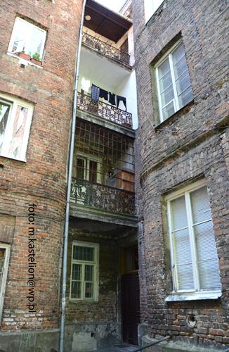 http://www.kolejkamarecka.pun.pl/_fora/kolejkamarecka/gallery/98_1336338508.jpg