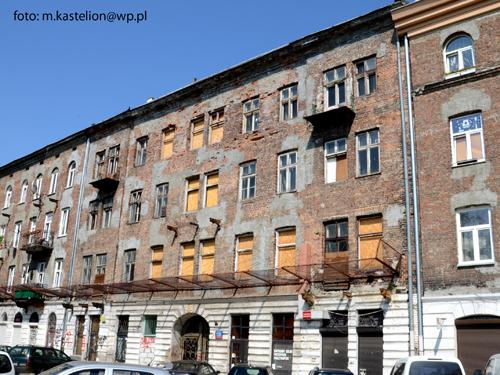 http://www.kolejkamarecka.pun.pl/_fora/kolejkamarecka/gallery/98_1336428103.jpg