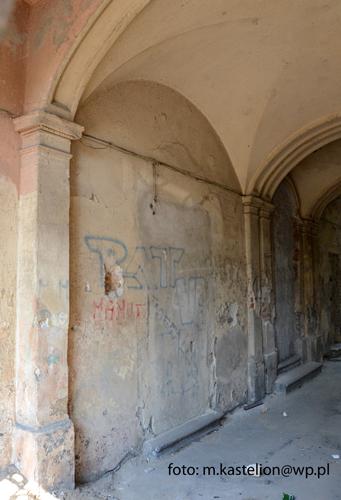 http://www.kolejkamarecka.pun.pl/_fora/kolejkamarecka/gallery/98_1336428246.jpg