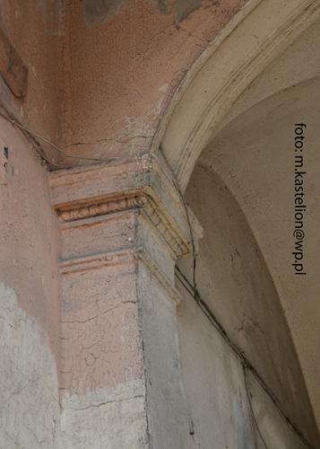 http://www.kolejkamarecka.pun.pl/_fora/kolejkamarecka/gallery/98_1336428435.jpg