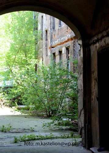 http://www.kolejkamarecka.pun.pl/_fora/kolejkamarecka/gallery/98_1336429062.jpg