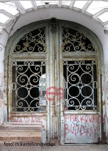 http://www.kolejkamarecka.pun.pl/_fora/kolejkamarecka/gallery/98_1336430751.jpg