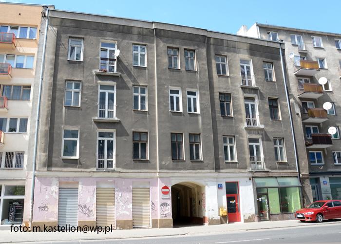 http://www.kolejkamarecka.pun.pl/_fora/kolejkamarecka/gallery/98_1338116230.jpg