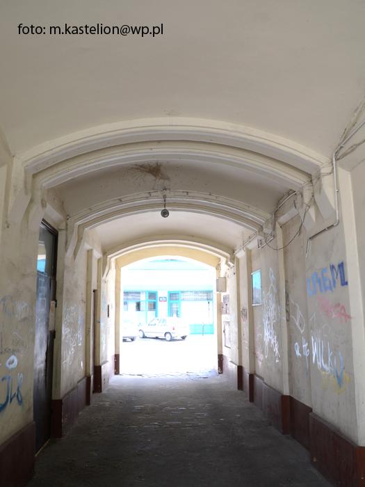 http://www.kolejkamarecka.pun.pl/_fora/kolejkamarecka/gallery/98_1338116401.jpg