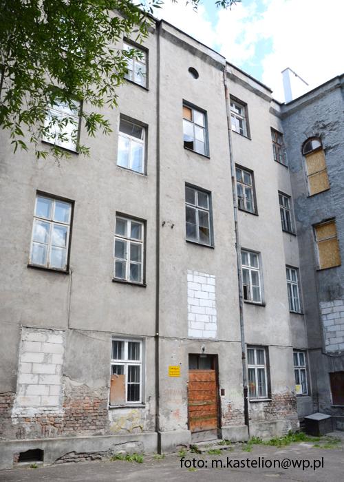 http://www.kolejkamarecka.pun.pl/_fora/kolejkamarecka/gallery/98_1338116927.jpg