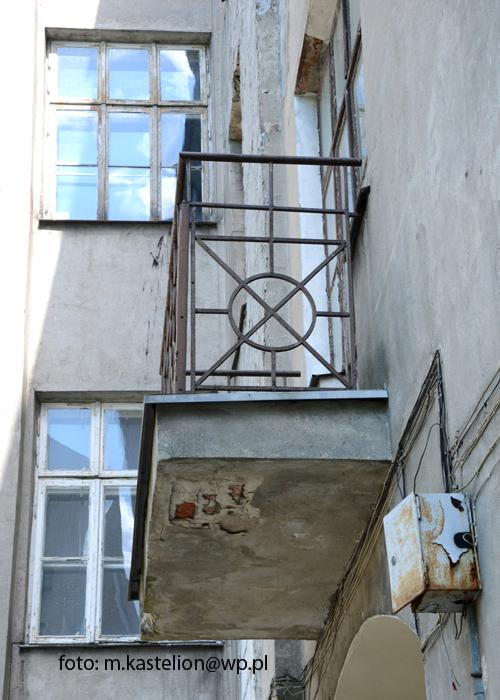 http://www.kolejkamarecka.pun.pl/_fora/kolejkamarecka/gallery/98_1338117139.jpg