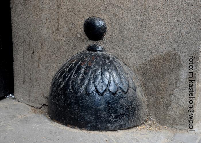 http://www.kolejkamarecka.pun.pl/_fora/kolejkamarecka/gallery/98_1338157318.jpg