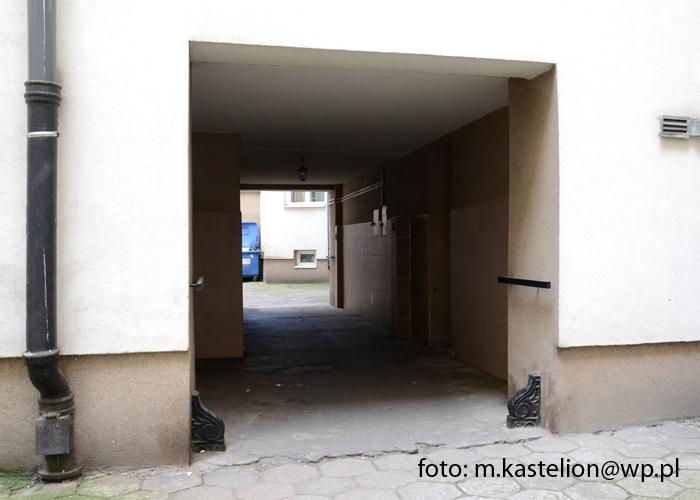 http://www.kolejkamarecka.pun.pl/_fora/kolejkamarecka/gallery/98_1338157761.jpg