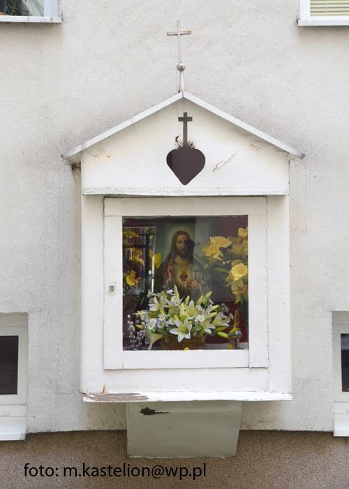 http://www.kolejkamarecka.pun.pl/_fora/kolejkamarecka/gallery/98_1338157974.jpg