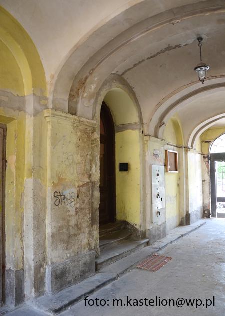 http://www.kolejkamarecka.pun.pl/_fora/kolejkamarecka/gallery/98_1338761008.jpg