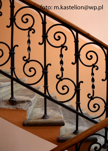 http://www.kolejkamarecka.pun.pl/_fora/kolejkamarecka/gallery/98_1338761246.jpg