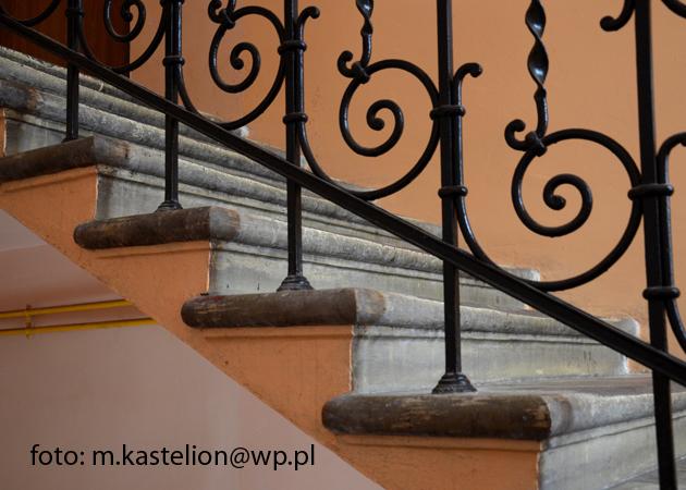 http://www.kolejkamarecka.pun.pl/_fora/kolejkamarecka/gallery/98_1338762167.jpg
