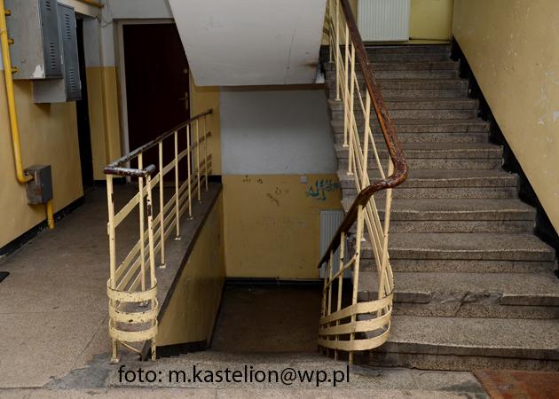 http://www.kolejkamarecka.pun.pl/_fora/kolejkamarecka/gallery/98_1341003280.jpg