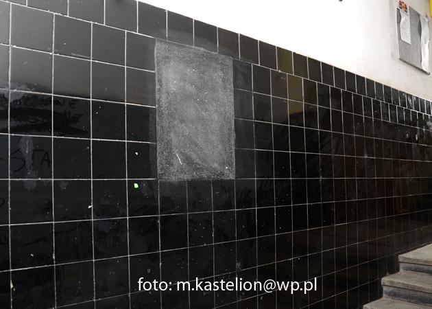 http://www.kolejkamarecka.pun.pl/_fora/kolejkamarecka/gallery/98_1341133553.jpg