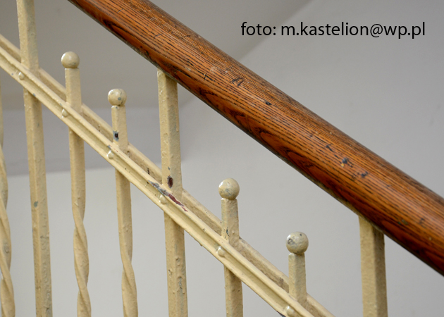http://www.kolejkamarecka.pun.pl/_fora/kolejkamarecka/gallery/98_1341133644.jpg