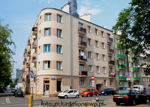 http://www.kolejkamarecka.pun.pl/_fora/kolejkamarecka/gallery/98_1341180540.jpg