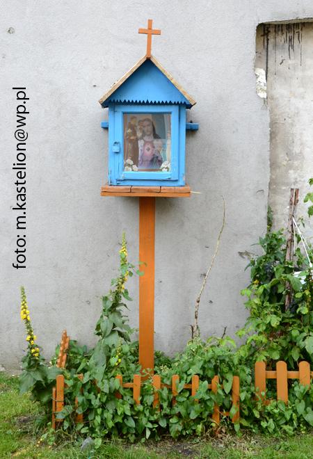 http://www.kolejkamarecka.pun.pl/_fora/kolejkamarecka/gallery/98_1341180765.jpg