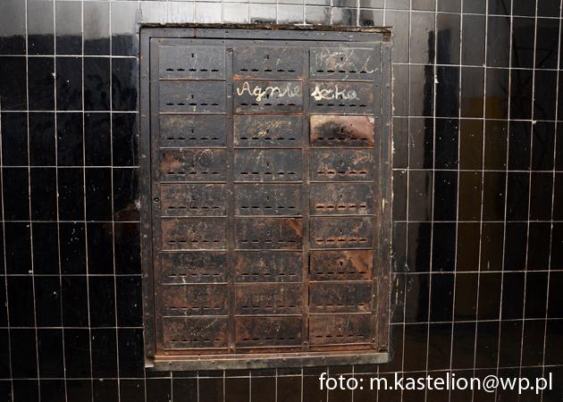 http://www.kolejkamarecka.pun.pl/_fora/kolejkamarecka/gallery/98_1343629627.jpg
