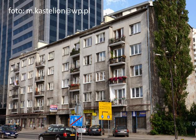 http://www.kolejkamarecka.pun.pl/_fora/kolejkamarecka/gallery/98_1343672001.jpg
