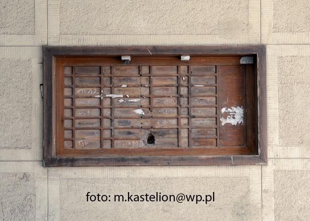 http://www.kolejkamarecka.pun.pl/_fora/kolejkamarecka/gallery/98_1343672132.jpg