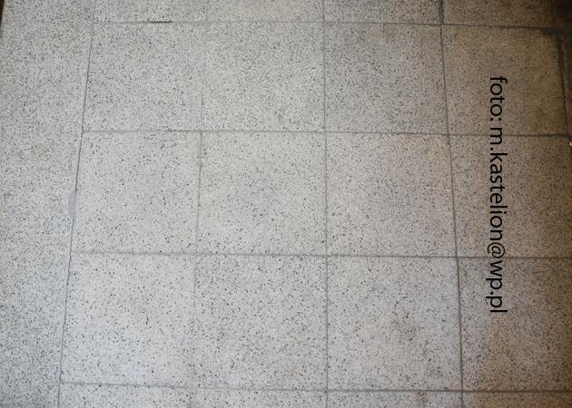 http://www.kolejkamarecka.pun.pl/_fora/kolejkamarecka/gallery/98_1343672292.jpg